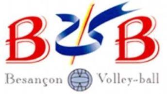 Besançon Volley Ball