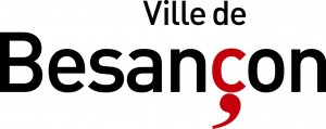 logo-mairie-besancon