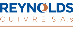 Reynolds 240x95 site