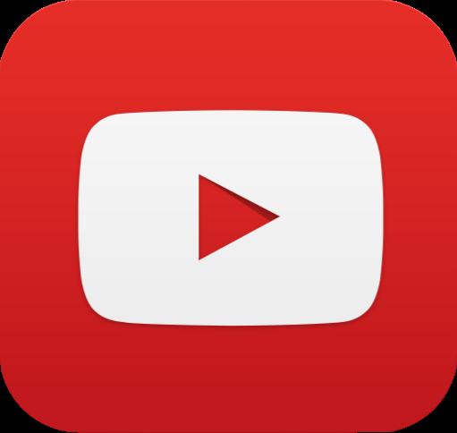 Youtube_2013_icon