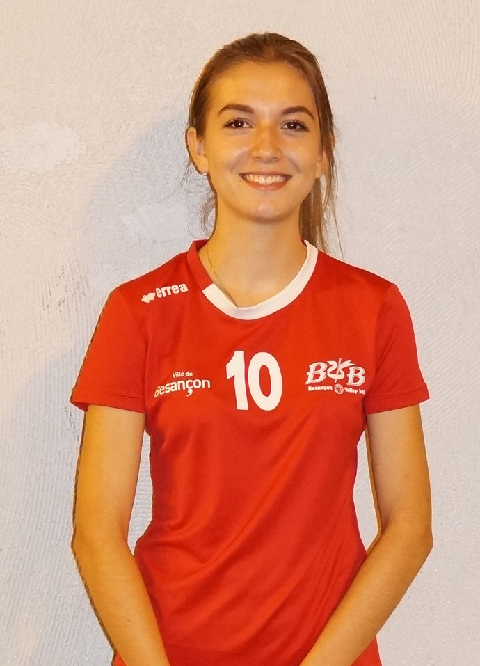 10-lucie-grisey