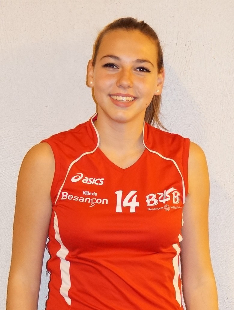 14-camille-clement