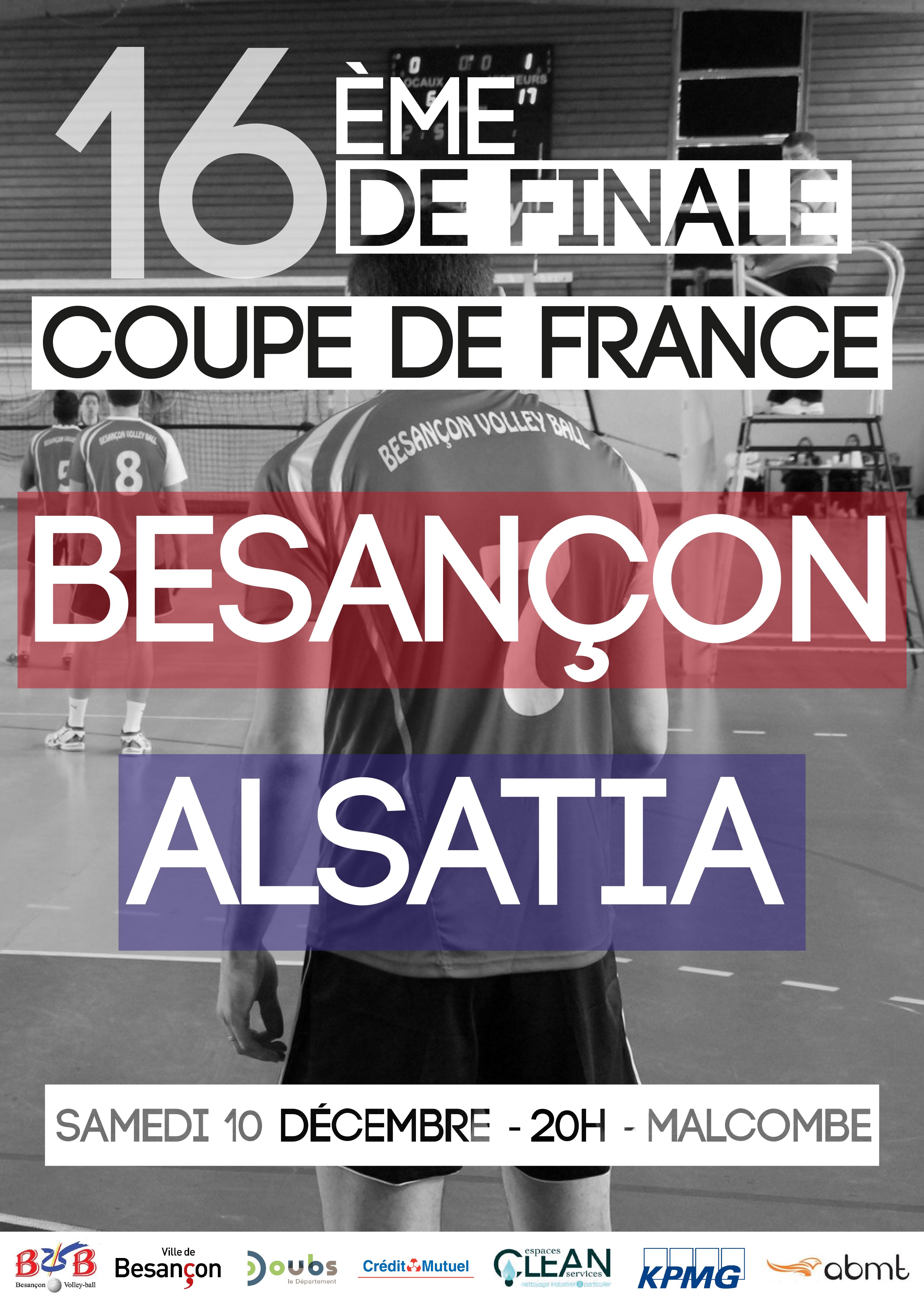 affiche-alsatia-coupe-de-france-01