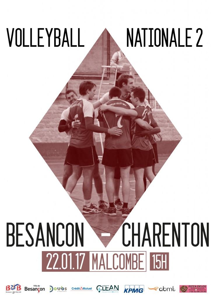 Affiche Charenton2-01-01