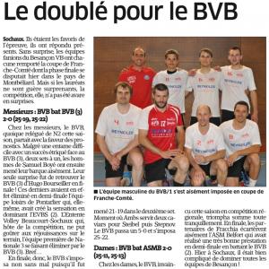 30.05.16 Coupe de Franche-Comté