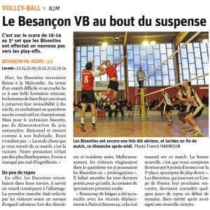 05.12.16 BVB 3 – 2 Reims