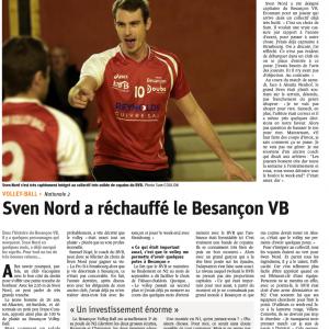 15.12.16 Sven Nord