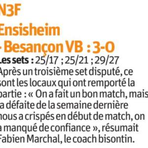 05.02.18 Ensisheim 3-0 BVB