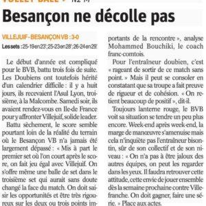 27.01.19 Villejuif 3-0 BVB